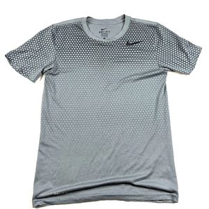 Nike Dri-Fit Athletic T-shirt